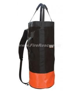 TORBA ZA VRV FALL SAFE CARGO - 46 L